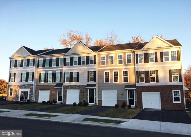 134 Sequoia Drive, WINCHESTER, VA 22602 (#1002264706) :: Labrador Real Estate Team