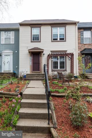 20013 Apperson Place, GERMANTOWN, MD 20876 (#1002271918) :: ExecuHome Realty