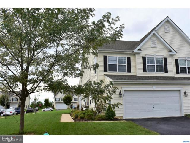 54 Dilworthtown Drive, SMYRNA, DE 19977 (#1002277258) :: Remax Preferred | Scott Kompa Group