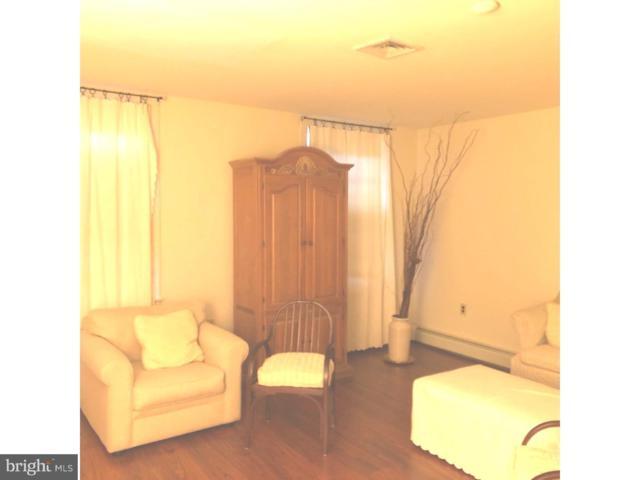 46A Buttonwood Street, MOUNT HOLLY, NJ 08060 (MLS #1002277586) :: The Dekanski Home Selling Team