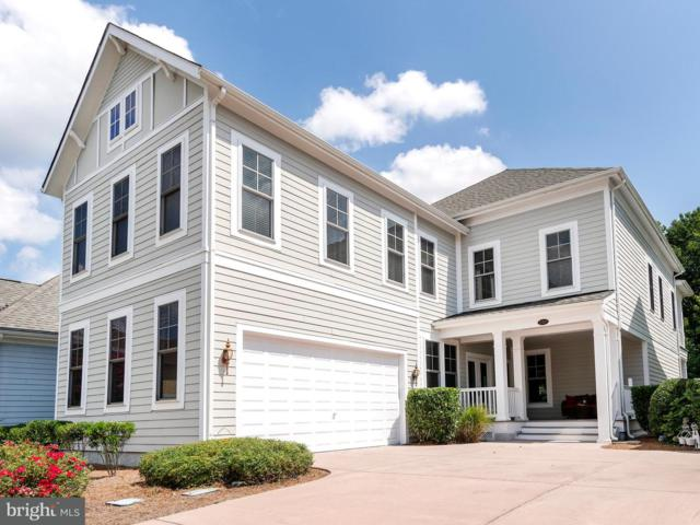 27532 South Nicklaus Avenue #30, MILLSBORO, DE 19966 (#1002278020) :: RE/MAX Coast and Country