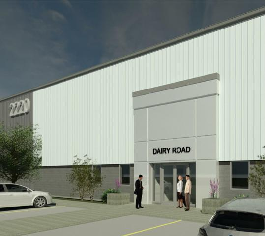 2220 Dairy Road, LANCASTER, PA 17601 (#1002278288) :: Liz Hamberger Real Estate Team of KW Keystone Realty
