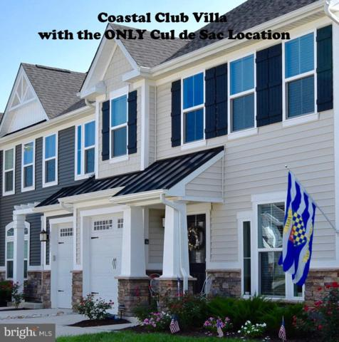 33307 Guilford Lane, LEWES, DE 19958 (#1002281342) :: RE/MAX Coast and Country