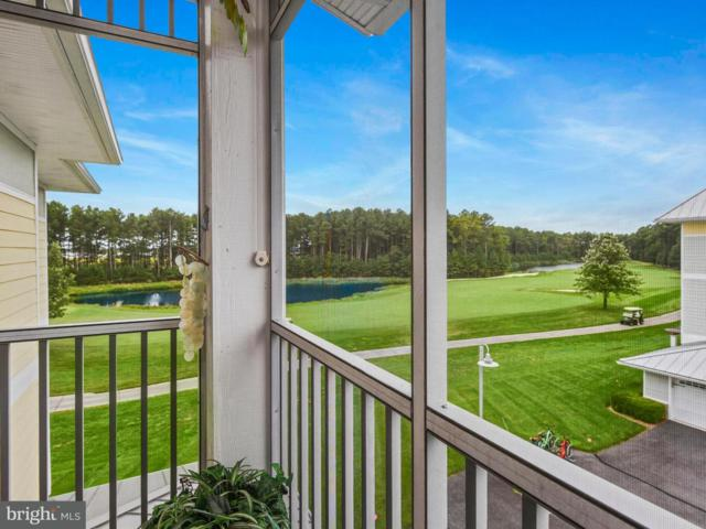33559 Windswept Blvd Drive #11304, MILLSBORO, DE 19966 (#1002281858) :: RE/MAX Coast and Country