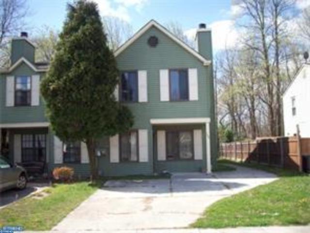 328 Aldeberan Drive, SEWELL, NJ 08080 (#1002283800) :: Colgan Real Estate