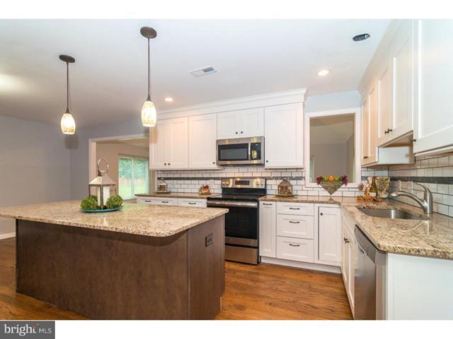 90 Arrow Point Drive, GLENMOORE, PA 19343 (#1002285782) :: Colgan Real Estate