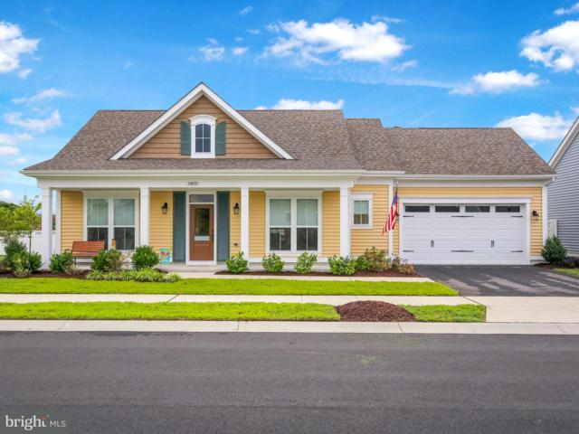 34893 Surfsong Landing, MILLVILLE, DE 19967 (#1002288866) :: RE/MAX Coast and Country