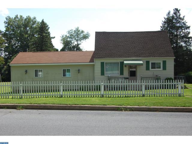 3600 Circle Avenue, READING, PA 19606 (#1002289964) :: Viva the Life Properties
