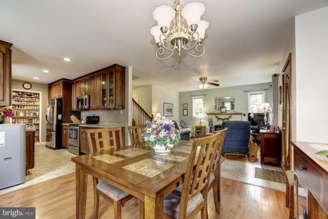 1735 Pollard Street, ARLINGTON, VA 22204 (#1002290360) :: Colgan Real Estate