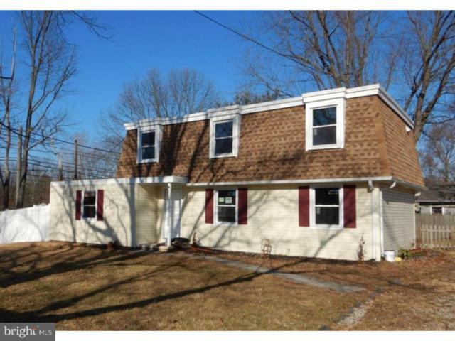 20 1ST Avenue, CHERRY HILL, NJ 08003 (#1002298420) :: Remax Preferred | Scott Kompa Group