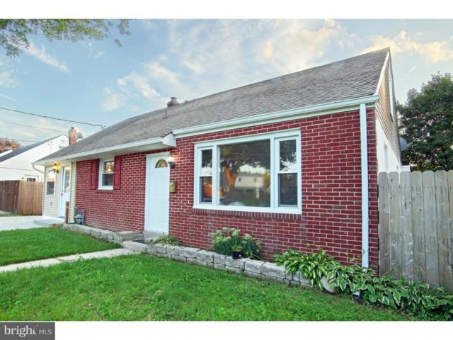 206 Binstead Avenue, WILMINGTON, DE 19804 (#1002298782) :: Colgan Real Estate