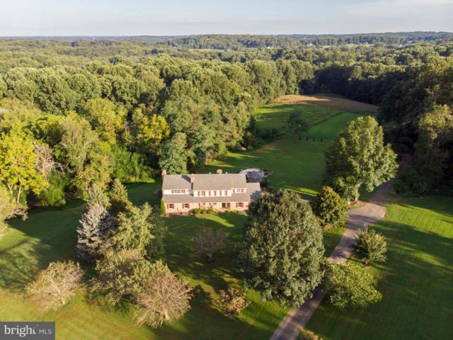 3924 Rush Road, JARRETTSVILLE, MD 21084 (#1002298956) :: Colgan Real Estate