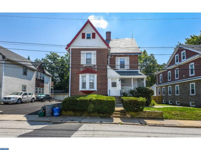306 Nice Avenue, JENKINTOWN, PA 19046 (#1002300240) :: ExecuHome Realty