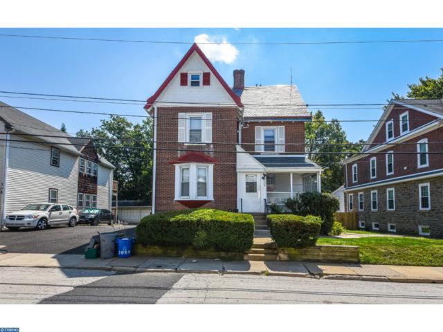 306 Nice Avenue, JENKINTOWN, PA 19046 (#1002300240) :: Bob Lucido Team of Keller Williams Integrity
