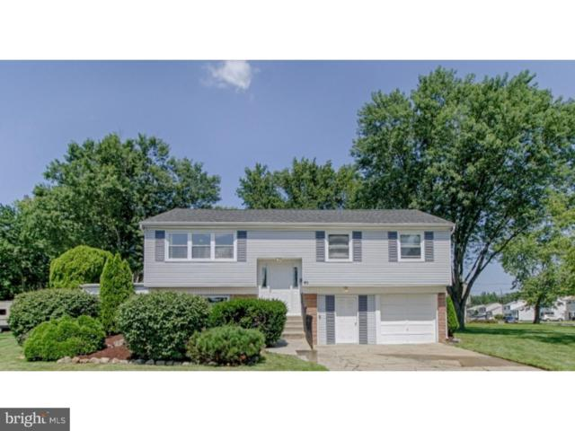 46 Radnor Boulevard, MARLTON, NJ 08053 (#1002305786) :: Colgan Real Estate