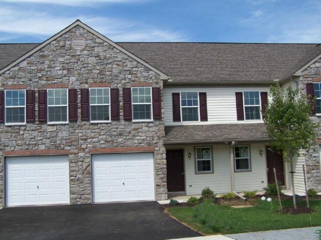 585 Brookwood Drive, PALMYRA, PA 17078 (#1002306528) :: The Craig Hartranft Team, Berkshire Hathaway Homesale Realty