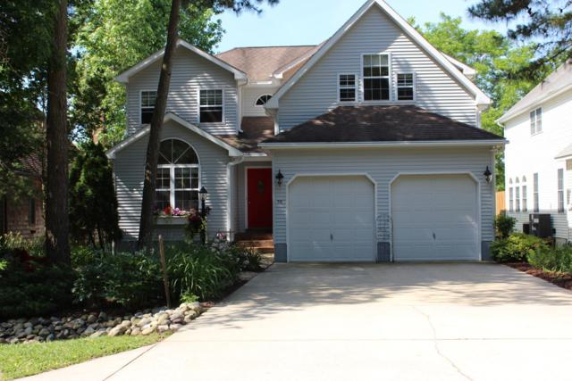 56 Boston Drive, OCEAN PINES, MD 21811 (#1002307744) :: RE/MAX Coast and Country