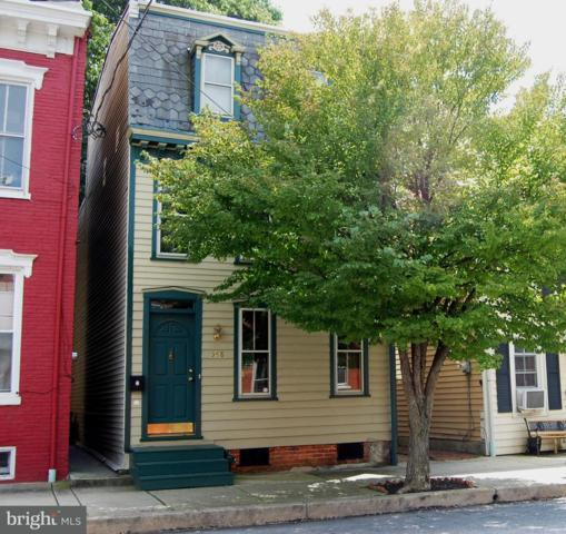 348 Cherry Street, COLUMBIA, PA 17512 (#1002308072) :: The Craig Hartranft Team, Berkshire Hathaway Homesale Realty