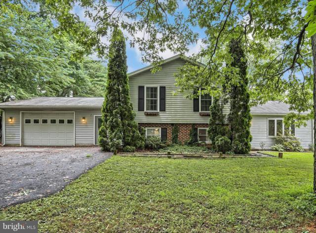 7 Poplar Terrace Drive, DELTA, PA 17314 (#1002308948) :: Colgan Real Estate
