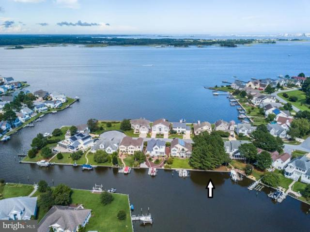 39 Boatswain Drive, OCEAN PINES, MD 21811 (#1002308978) :: RE/MAX Coast and Country