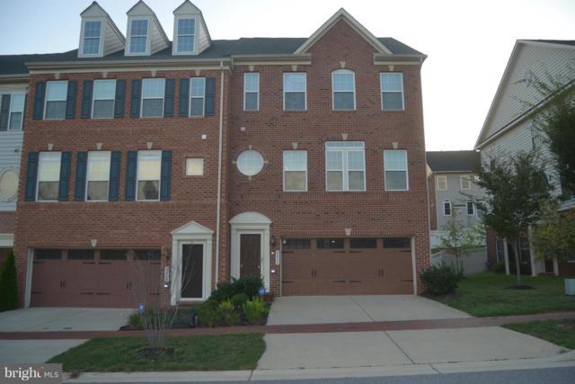 2211 Turleygreen Place, UPPER MARLBORO, MD 20774 (#1002309394) :: Colgan Real Estate