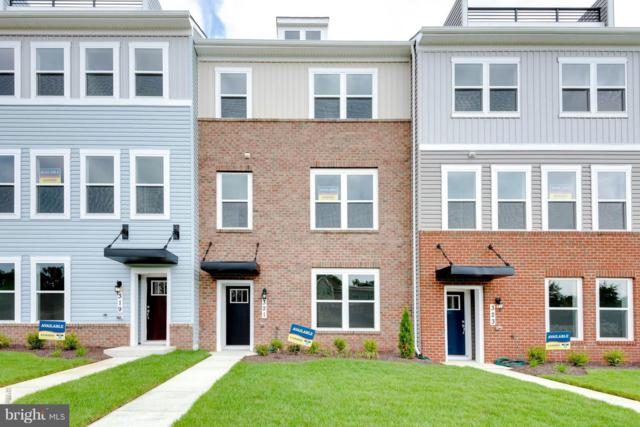 321 Bright Light Court, EDGEWATER, MD 21037 (#1002331670) :: Colgan Real Estate