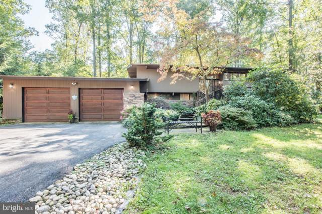 4213 Winding Way, WESTMINSTER, MD 21157 (#1002332790) :: The Maryland Group of Long & Foster
