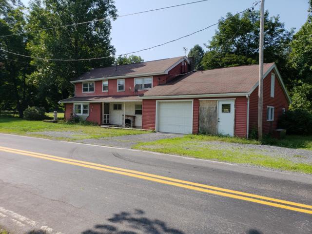 2613 Back Hollow Road, BLAIN, PA 17006 (#1002332868) :: The Joy Daniels Real Estate Group
