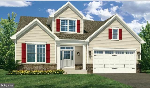 506-W Boyds Corner Rd, MIDDLETOWN, DE 19709 (#1002333014) :: Linda Dale Real Estate Experts