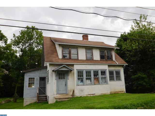 37 Gap Newport Pike, AVONDALE, PA 19311 (#1002333570) :: Pearson Smith Realty