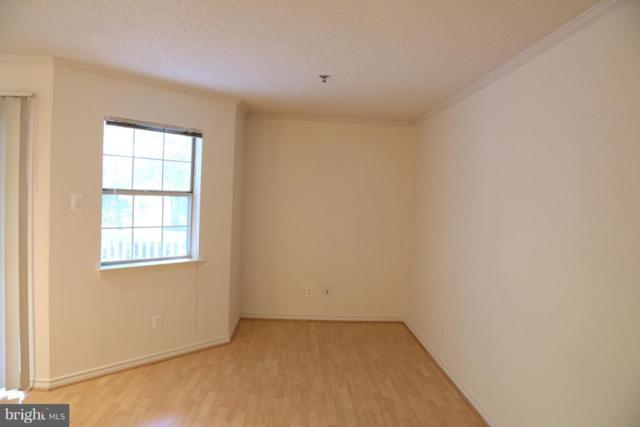 1504 Lincoln Way #200, MCLEAN, VA 22102 (#1002334742) :: Dart Homes