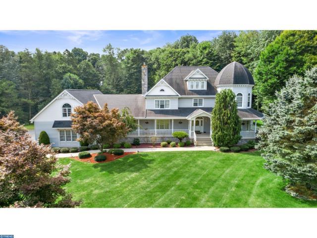 38 Tall Oaks Drive, POTTSVILLE, PA 17901 (#1002336168) :: Remax Preferred | Scott Kompa Group