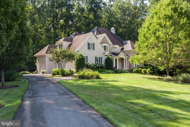 10507 Patrician Woods Court, GREAT FALLS, VA 22066 (#1002336250) :: Great Falls Great Homes