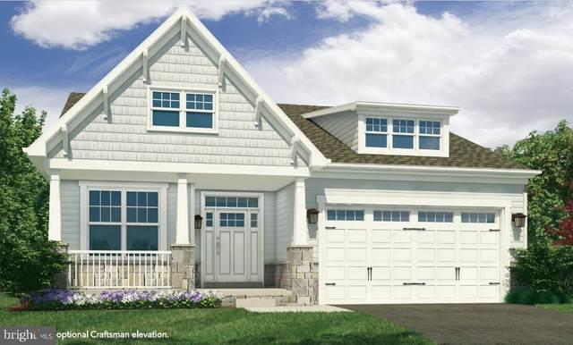 506-K Boyds Corner Rd, MIDDLETOWN, DE 19709 (#1002343626) :: Linda Dale Real Estate Experts