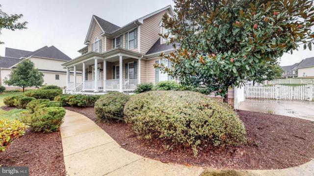 113 Bramble Court, WINCHESTER, VA 22602 (#1002344104) :: Colgan Real Estate