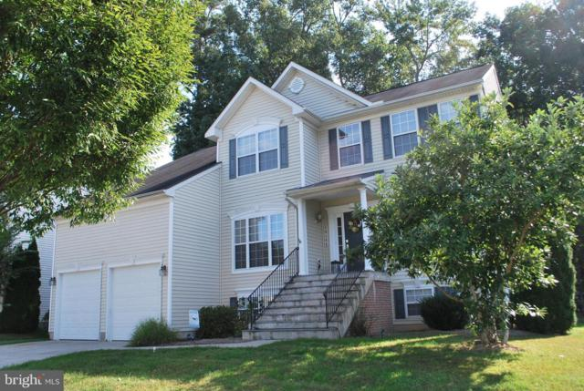 29186 Corbin Parkway, EASTON, MD 21601 (#1002345192) :: RE/MAX Coast and Country