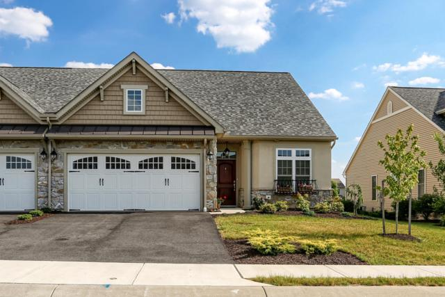 576 Springbrook #44, PALMYRA, PA 17078 (#1002345548) :: Remax Preferred | Scott Kompa Group