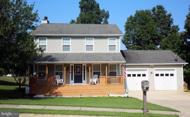 20849 Dove Place, LEXINGTON PARK, MD 20653 (#1002345750) :: Remax Preferred | Scott Kompa Group