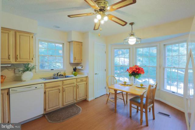 2849 Quarry Heights Way, BALTIMORE, MD 21209 (#1002346034) :: CENTURY 21 Core Partners