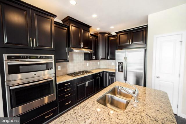 43170 Luttrell Square, ASHBURN, VA 20148 (#1002346270) :: RE/MAX Executives