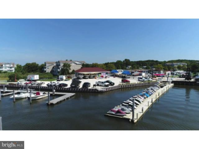 65 Dockside Drive, SOMERS POINT, NJ 08244 (#1002346756) :: McKee Kubasko Group