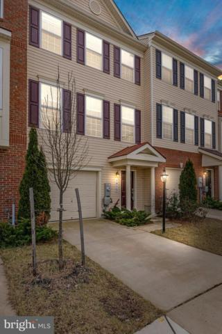 1915 Beckman Terrace, SEVERN, MD 21144 (#1002350600) :: Great Falls Great Homes