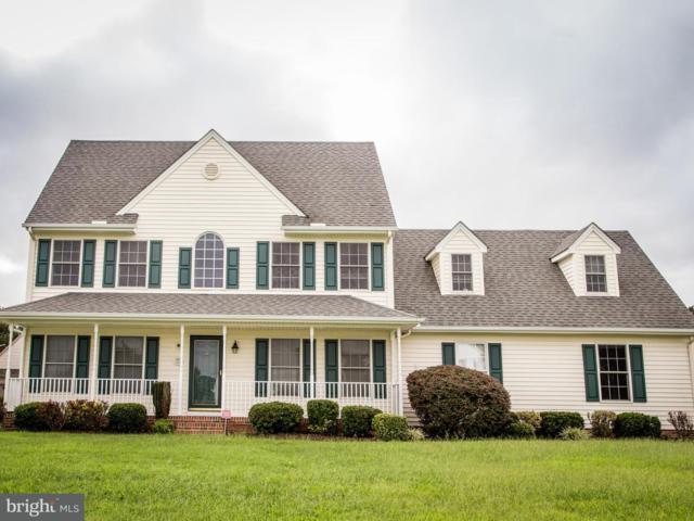 29941 Winchester Court, SALISBURY, MD 21804 (#1002352792) :: Condominium Realty, LTD