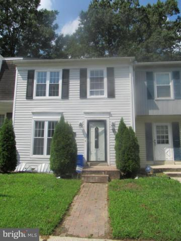 2240 Prince Of Wales Court, BOWIE, MD 20716 (#1002352842) :: AJ Team Realty