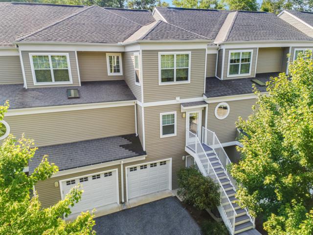 37504 River Birch Lane #5, OCEAN VIEW, DE 19970 (#1002353174) :: Compass Resort Real Estate