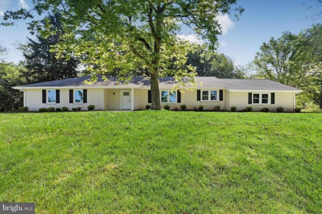 12784 Leetown Road, KEARNEYSVILLE, WV 25430 (#1002356530) :: Remax Preferred | Scott Kompa Group