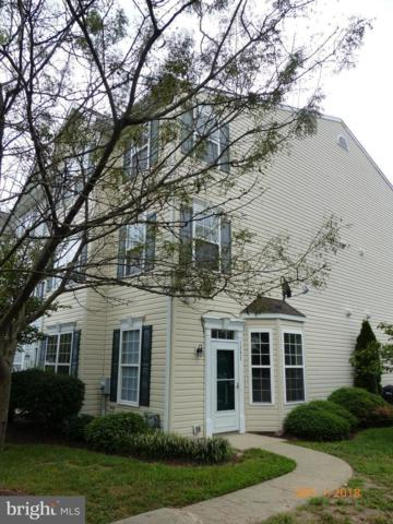 1202 Blue Heron Drive, DENTON, MD 21629 (#1002356858) :: The Windrow Group