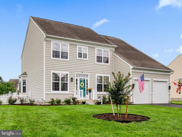 364 Dueling Way, BERLIN, MD 21811 (#1002356852) :: The Rhonda Frick Team