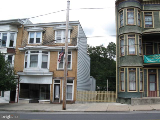 26 W Main Street, GIRARDVILLE, PA 17935 (#1002357152) :: Younger Realty Group
