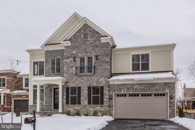 13055 Amber Dell Court, FAIRFAX, VA 22030 (#1002357376) :: Great Falls Great Homes